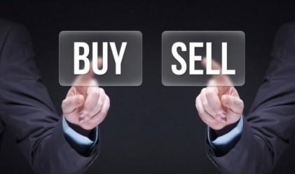 Кога SOFIX ще даде сигнал, че е време да се купува?