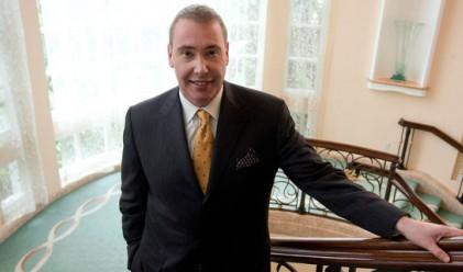 Дж. Гъндлах: Фед няма да повиши лихвите през юни