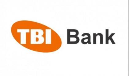 Ти Би Ай Банк с нов собственик