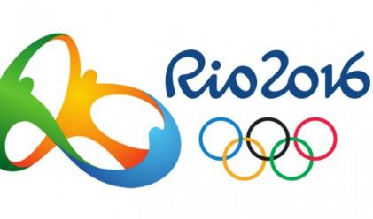 СЗО няма да отмени олимпиадата в Рио