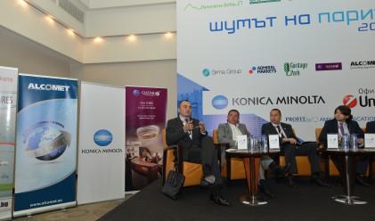 Христо Чепишев: В момента се предлагат най-качествените имоти