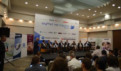 И. Скарлатов: Фокусът през следващите години ще е към SEE Link