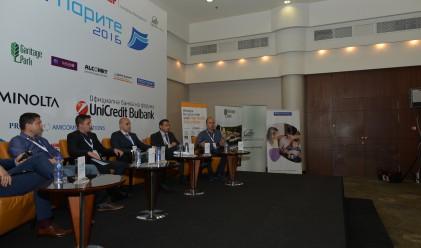 Красимир Атанасов: Научете се да се адаптирате