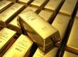 По-високи лихви, означават по-ниска цена на златото? Не точно...