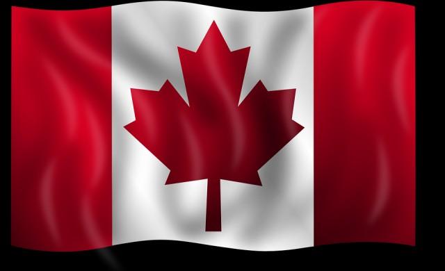 Отпадат част от визите за български граждани за Канада