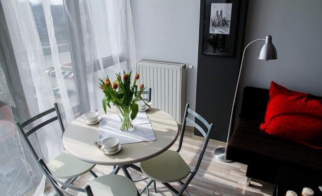 Цени на имотите в София по квартали