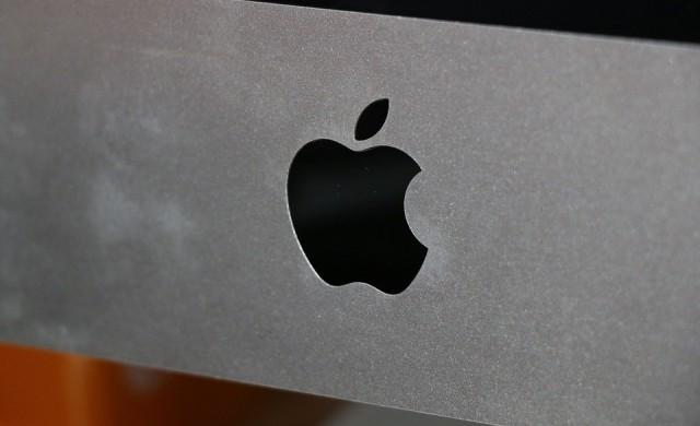 Apple вече разпределя най-големия годишен дивидент в света