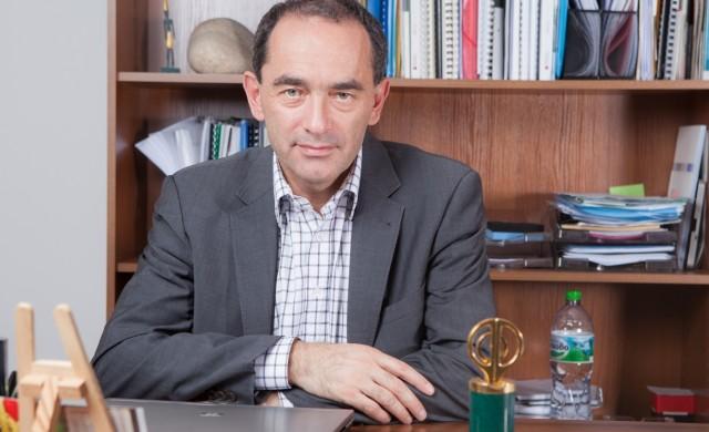Лекторите в Шумът на парите - Мартин Заимов