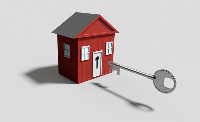 Какво жилище може да наемете в София до 500 евро?