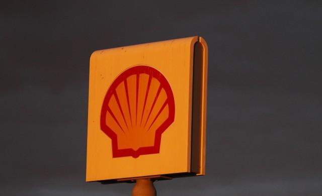 Ръст в цената на петрола донесе скок в печалбата на Shell