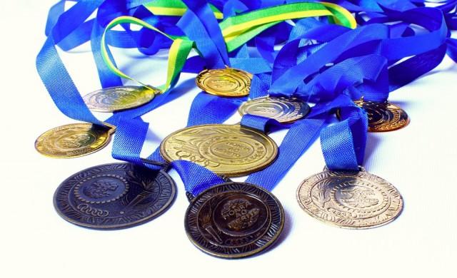 Едно от най-известните състезания в света днес празнува 100 г.