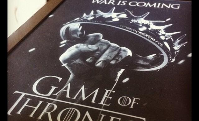 HBO работи по нови проекти във вселената на Игра на тронове