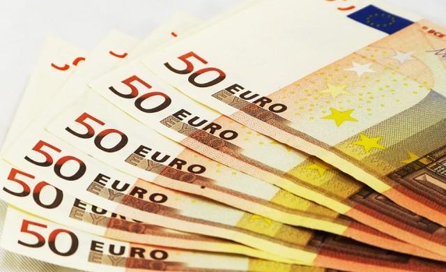 Първите дами на Франция: Колко струват на данъкоплатеца?