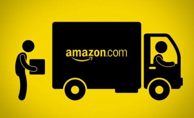 Бъфет обясни с 1 дума защо не е инвестирал в Amazon