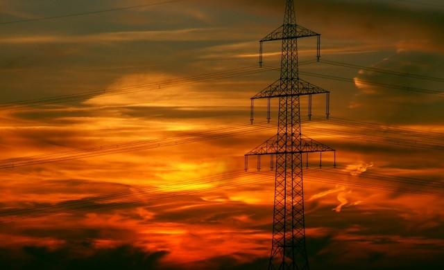 Румънското Electrica официално е един от кандидатите за ЧЕЗ