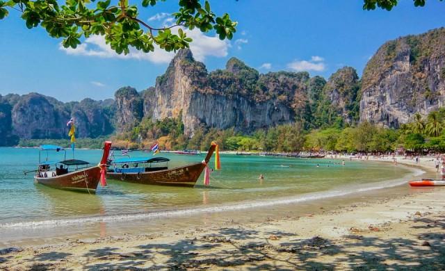 5 неща, които трябва да знаете, ако пътувате до Азия тази година