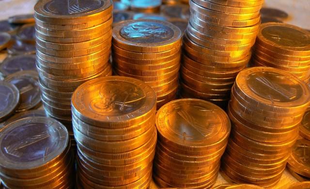 610 лева минимална заплата предвиждат през 2020 година