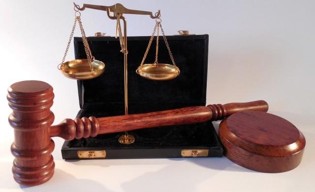Съд присъди 535 млн. евро на бивша съпруга на петролен милиардер