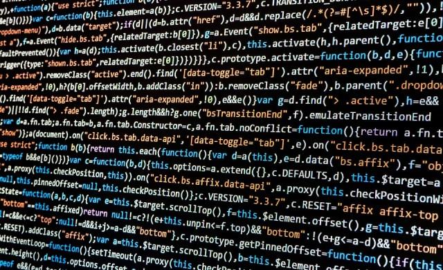 Една от най-големите хакерски атаки