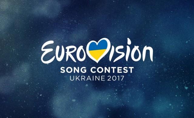 България с най-доброто си досега представяне на Евровизия