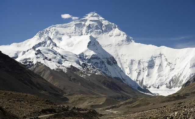 Тя покори Еверест, сега иска да промени закони в Саудитска Арабия