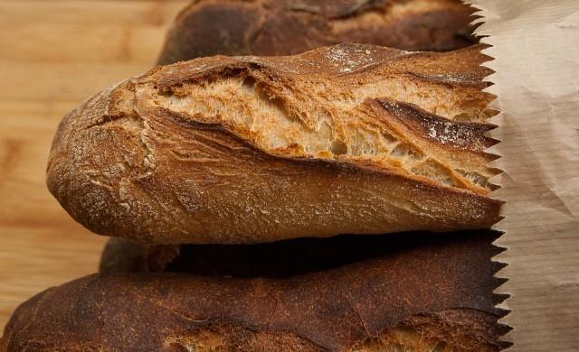 Само този тип хляб би трябвало да ядете, смята кардиолог