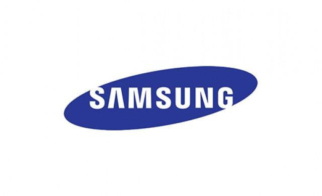 Samsung Electronics Румъния и офисът в България с нов президент