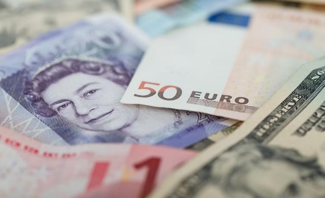 Всичко, което трябва да знаете за GBP/USD?