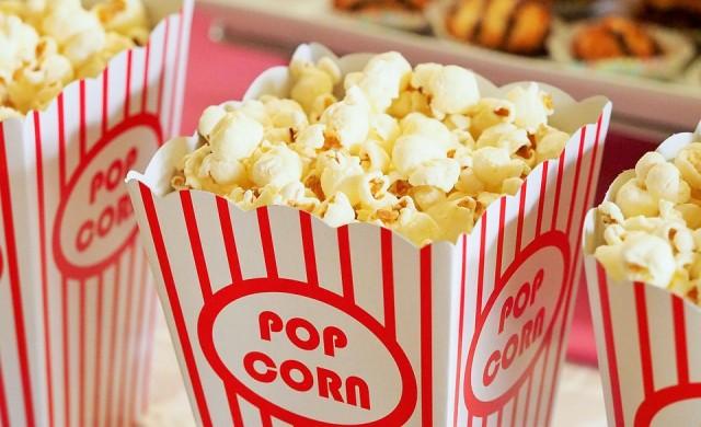 Предложение: Руснаците да плащат повече за американски филми