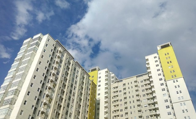 Ще поскъпват ли още имотите в България?