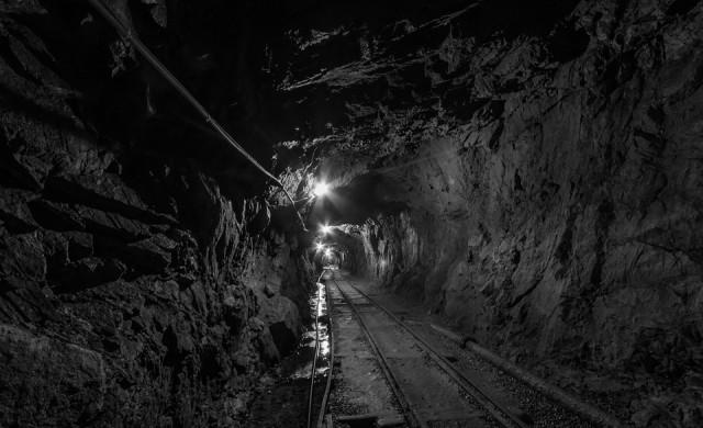 Тази жена забогатя от работа в мини, представяйки се за мъж