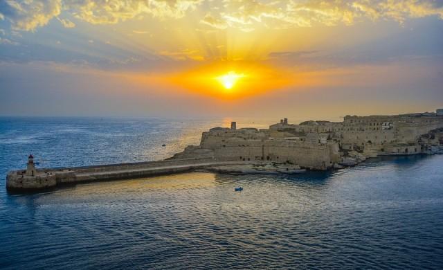 След Панамските документи – Малтийски досиета