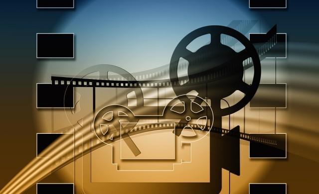 35 пълнометражни филма са произведени в България миналата година