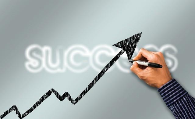 10 прости идеи за бизнес, които са постигнали успех