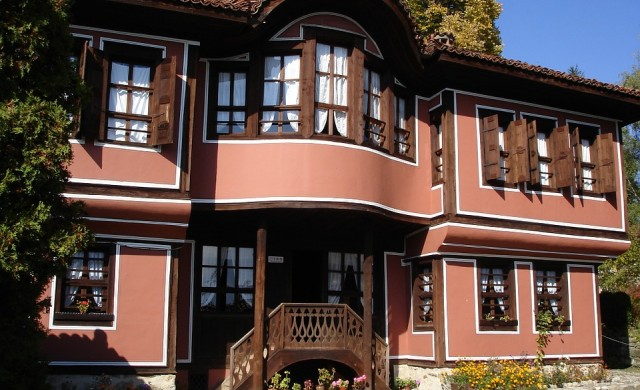 Най-посещаваните музеи в България през 2016 г.