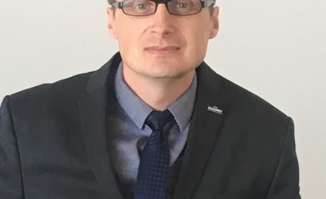 Лекторите на Шумът на парите - Петър Станчев