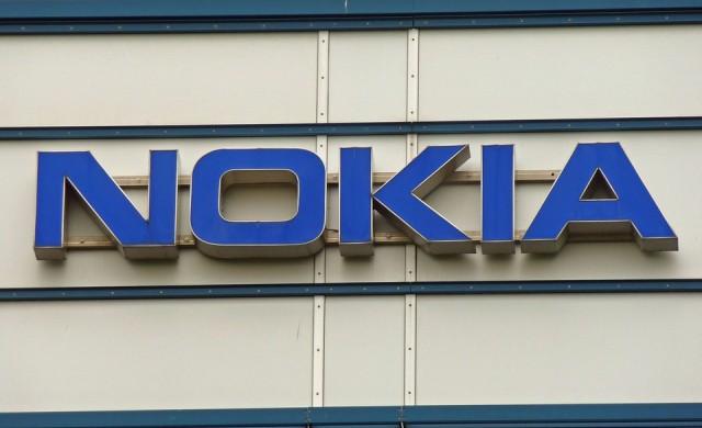Акциите на Nokia скочиха с 8% след споразумение с Apple