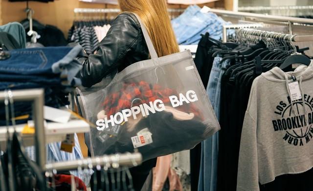 Това са най-популярните обувки в магазините на Zara в момента
