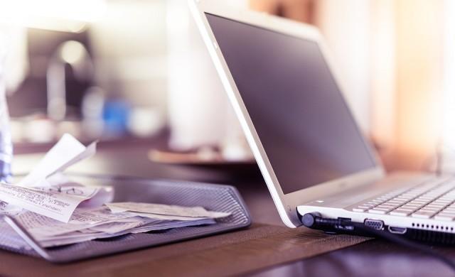 Масови данъчни проверки на търговски обекти в столицата