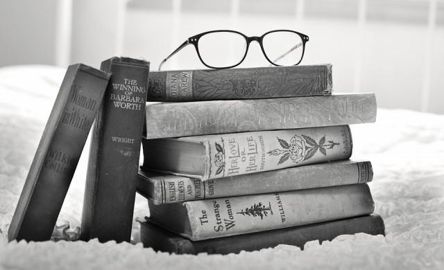 Намаляват оборотите от издателска дейност у нас