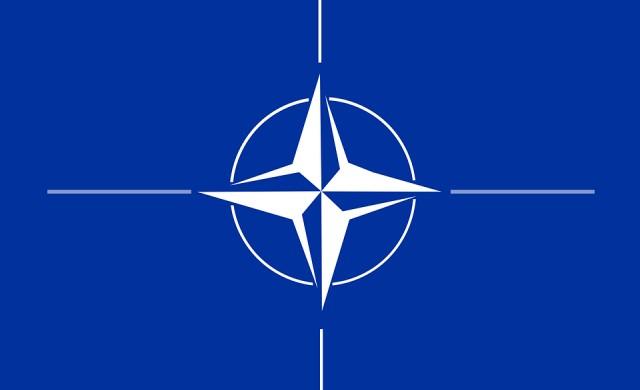 Новата централа на НАТО за 1 млрд. долара на бивше военно летище