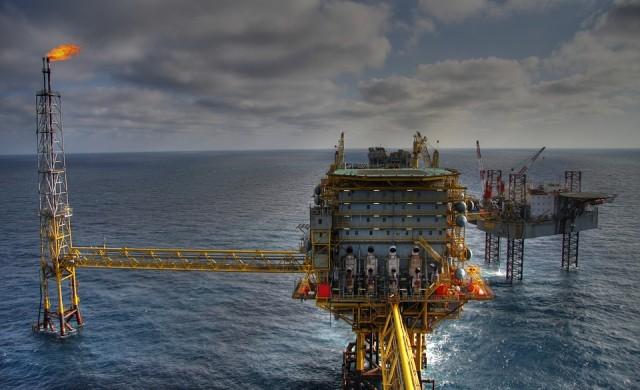 Цената на петрола падна, въпреки усилията на ОПЕК