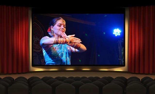 Най-доходоносният индийски филм не идва от Боливуд