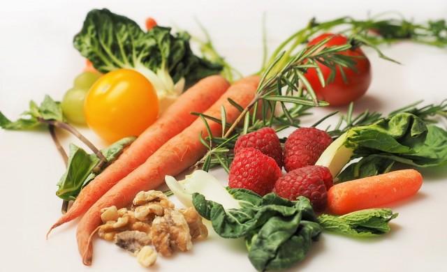 Защо правилото 80/20 е златен стандарт в балансиращите диети