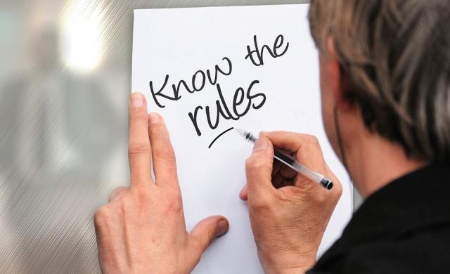 6 съвета за изграждане на добри навици