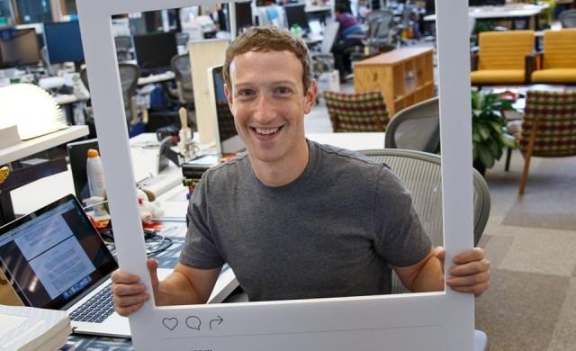 Основателят на Facebook подкрепя идеята за безусловен базов доход