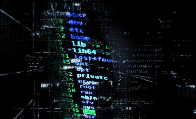 Хакери могат да използват субтитри, за да заразят устройствата ви