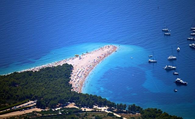 Поемете на път към това забравено кътче от Средиземно море