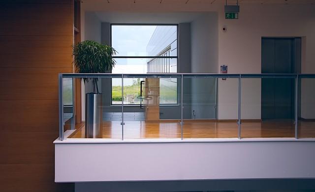 Нуждае ли се вашата сграда от професионално управление?