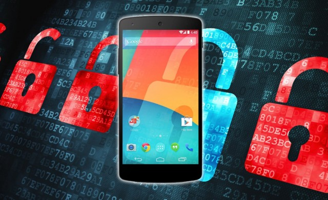 Потребителите на устройства с Android отново са в опасност